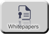 Sales forecasting white papers